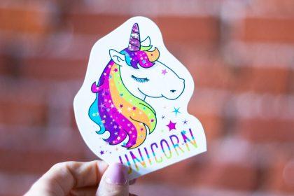 unicorn 420x280 - Homofobia to nie światopogląd. Nienawiść to nie światopogląd. Nienawiść to nienawiść