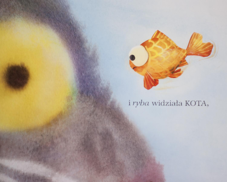 byba - Nasze ulubione książki o zwierzętach