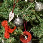 choina 150x150 - 12 świątecznych wyznań