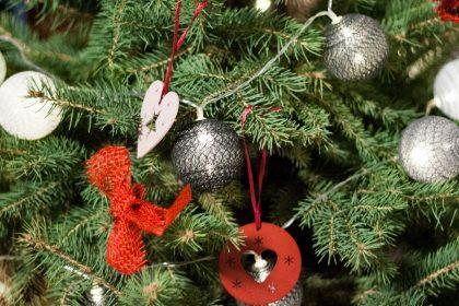 choina 420x280 - 12 świątecznych wyznań