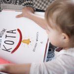 ksiazki dla dzieci 150x150 - Nasze ulubione książki o zwierzętach