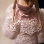 barbie 150x150 - Barbie ma 60 lat i trochę nas oszukuje