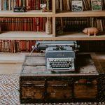 books 150x150 - Share Week 2019