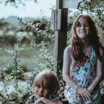 siblings2 150x150 - Pytanie na Dzień Kobiet. Pop-feminizm
