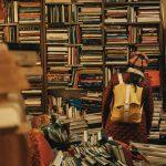 books2 150x150 - Dzielnik #35