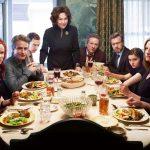 family scene 150x150 - Dlaczego nas to nie obchodzi?