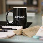 praca 150x150 - O co pytać pracodawców na rozmowach kwalifikacyjnych