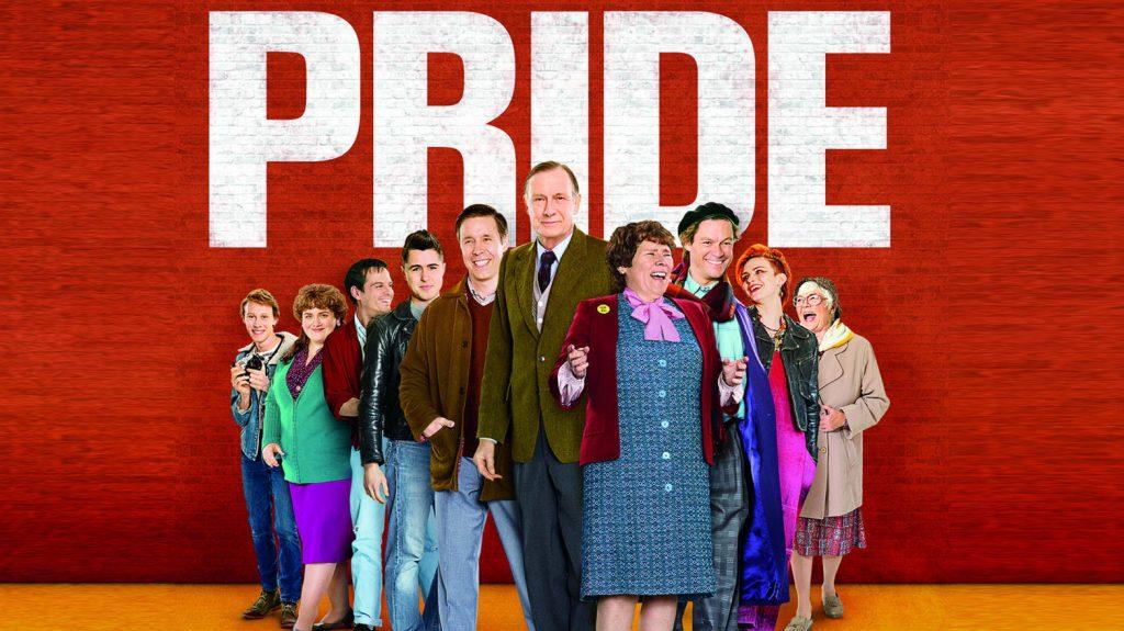 pride 1024x575 - Korporacja i homofobia. O pink washingu i trudniejszej stronie tęczy