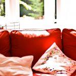 bed1 150x150 - Poczucie winy klasy średniej