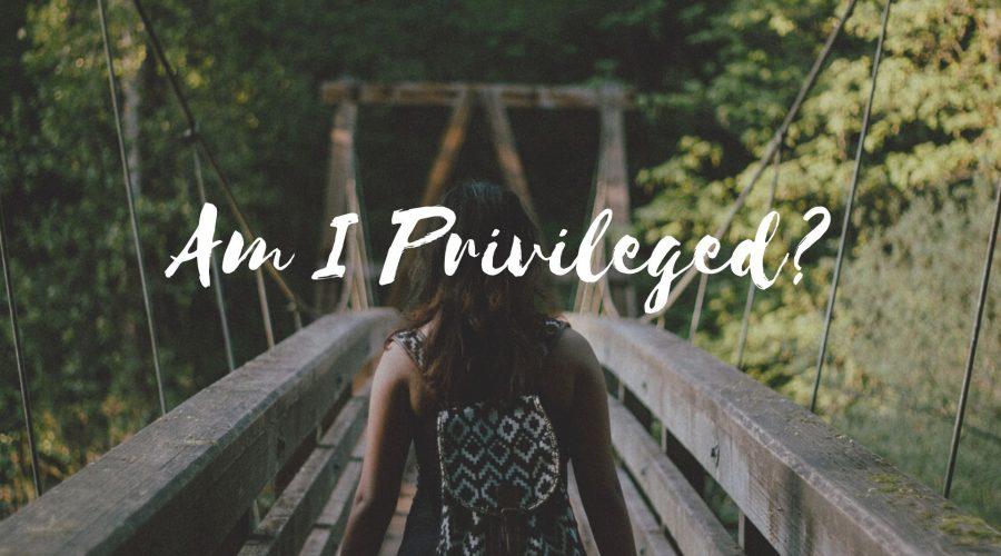 Am I Privileged  1 900x500 - Czym jest przywilej i dlaczego tak trudno nam go uznać?