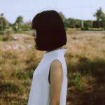 girl white dress 1 150x150 - Cała prawda o życiu po 30